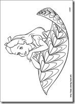 alicia-maravillas colorear.tk (2)