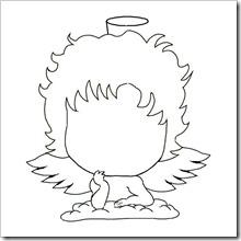 carita-angel