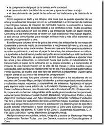 Artes y Artesanias GT (5)