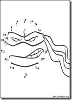 completar el dibujo con puntos (11)