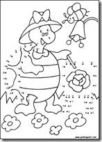completar el dibujo con puntos (71)