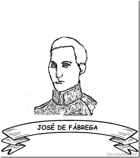 JOSE FABREGAS 1