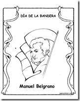 manuel belgrano 2 1