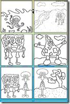 bob esponja www.colorear (3)