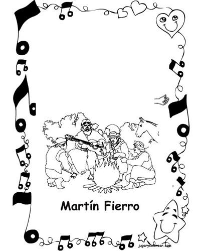 [MARTIN FIERRO_23 1[3].jpg]