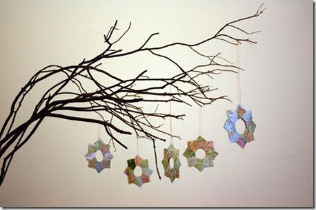 adornos reciclados (5)