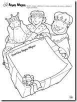 cartas a los reyes magos (19)