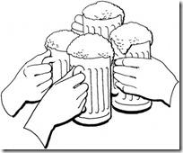 cerveza blogcolorear (2)
