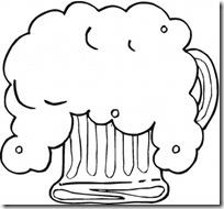 cerveza blogcolorear (1)