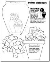 06_FlowerPots