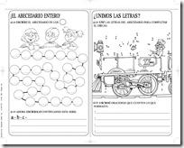 lenguaje - blogcolorear (8)