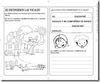 lenguaje - blogcolorear (4)