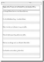 ortografia blogcolorear-com (7)