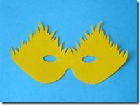 mascara pollo blogcolorear (4)