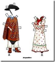 trajes tripicos jugarycolorear-com (1)