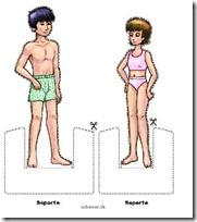 trajes tripicos jugarycolorear-com (7)
