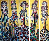blogdeimagenes flamencas y gitanas (14)