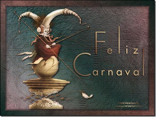 blogdeimagenes carnaval (4)