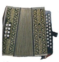 acordeon de _boton_PNC_Realejos