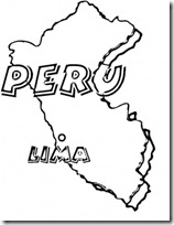 map-of-peru-coloring-page
