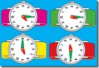 reloj (4)