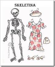dia de los muertos esqueletos (1)