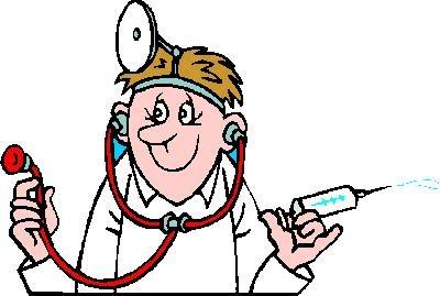 medicina - blogdeimagenes (3)