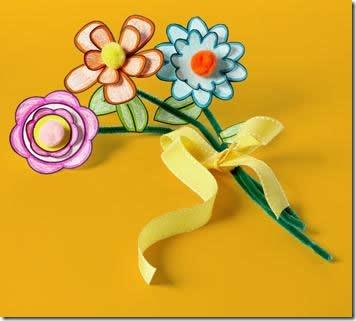 dia de la madre flores (2)