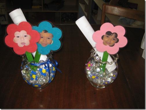 dia de la madre flores (11)