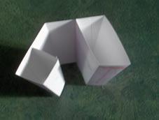 folding-card-vase
