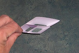 fold-vase-2