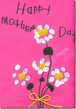 mothers-day-card2