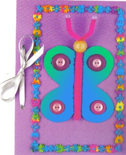 mothers_day_crafts_for_kids