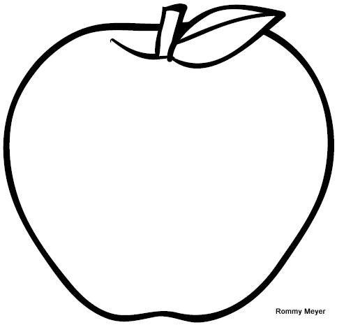 [colorear manzana (1)[5].jpg]
