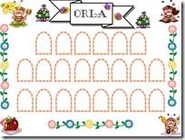 orlas imprimir 2 (9)