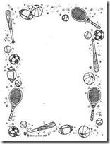 bordes (4)
