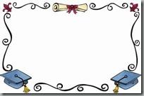 diplomas graduacion blogcolorear (11)