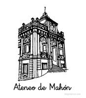 ateneo de mahon 2 1