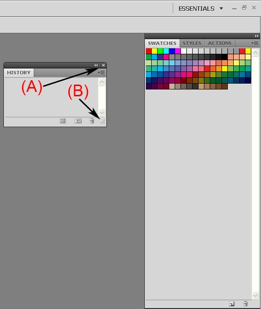 PS_PALETTE_MOVED