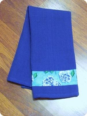 Jo's sewing 015