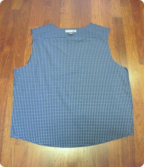 Ken's shirt 008