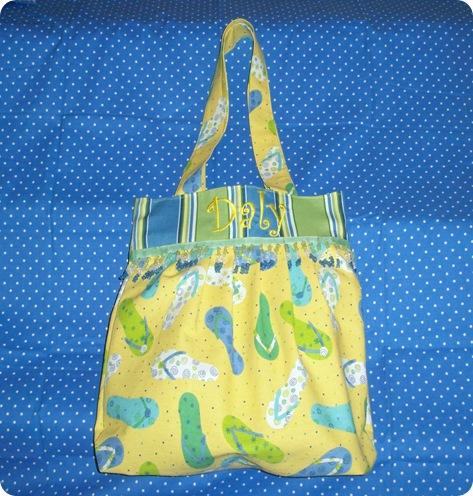 Daly's Bag 006
