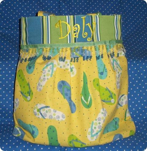 Daly's Bag 017