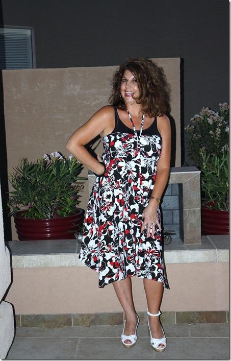 Jo's Dress 003