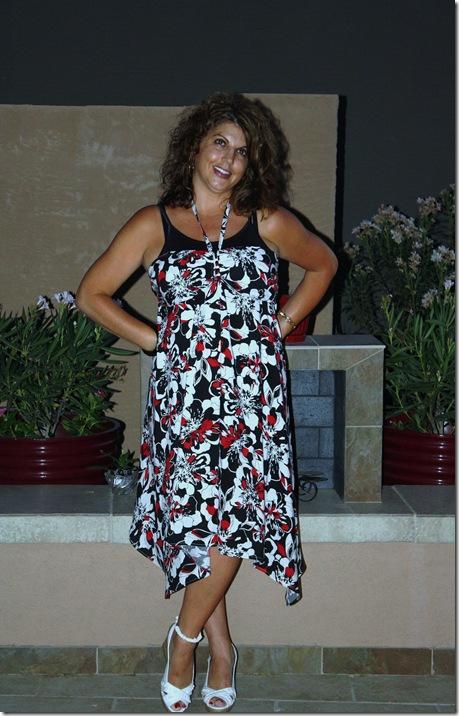Jo's Dress 008