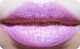 LIPS_NYX_POWER