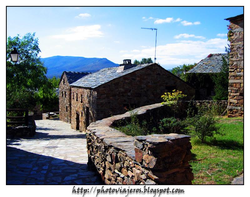 Sierra del Rincon
