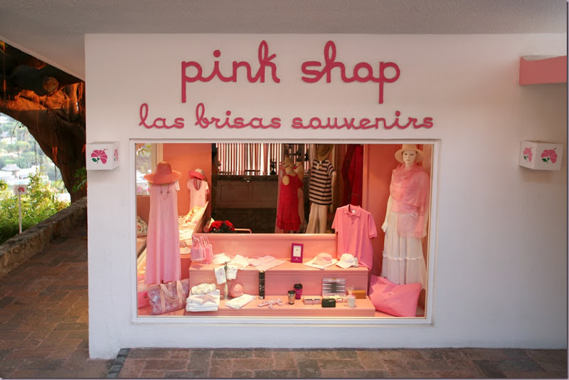 IMG_5760%20-%20Pink%20Shop