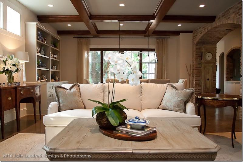 livingroom-0011-3-2