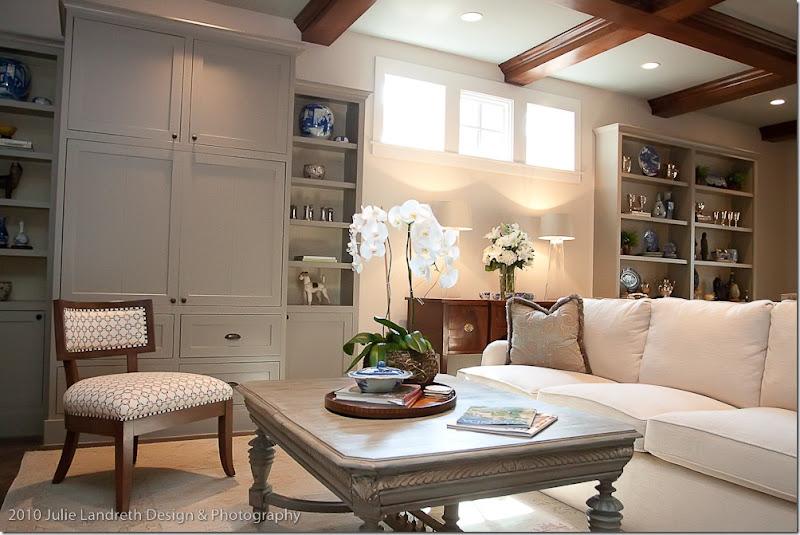 livingroom-0008-2-2